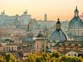 ЕС не пойдет с Италией на сделку по госбюджету