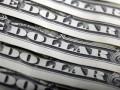 Эксперты прогнозируют серьезное давление на украинские золотовалютные резервы