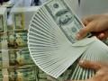 Бывший глава МВФ заплатит горничной $1,5 млн