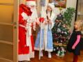 В Украине начался сезон новогодних вакансий: сколько можно заработать