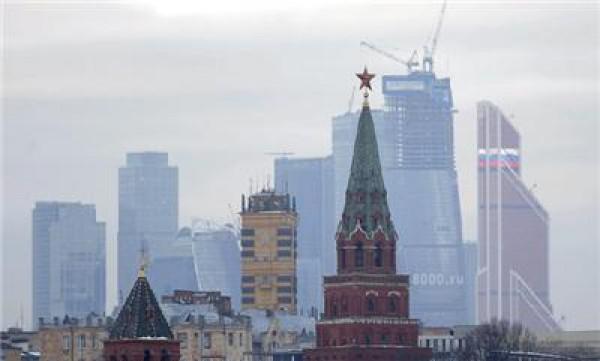 «Дыра» вбалансе «Адмиралтейского» составила практически 2 млрд руб. — ЦБ