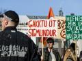 В Исландии проходят многотысячные митинги за отставку премьера