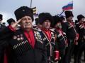 Оккупанты завезли в Крым 500 тысяч россиян - Джемилев