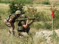 На Донбассе задержаны трое людей по подозрению в связях с сепаратистами