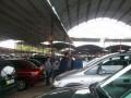20 грабителей напали на таможенный склад на Волыни
