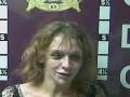 Американка испражнилась на полицейского, чтобы не попасть в тюрьму