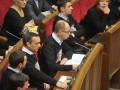 Сорванный визит в Москву: оппозиция пообещала купить Януковичу билеты в Брюссель