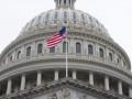 Сенат США поддержал увеличение бюджета на оборону до $700 млрд