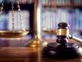 Суд оставил под арестом экс-главу налоговой Харьковской области