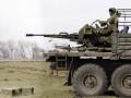 В район Брянки переброшена штурмовая рота российских войск - ИС