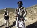 Талибские стихи вдохновляют афганцев