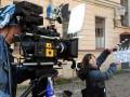Законопроект о кино вводит цензуру и нарушает Конституцию - юристы