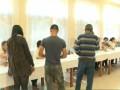 Украинцы с венгерскими паспортами массово пытались голосовать на выборах в Венгрии