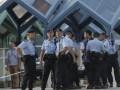 В ТЦ Гонконга женщина устроила стрельбу, есть пострадавшие