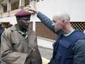 Сомалийские террористы опровергают причастность граждан США и Британии к бойне в Найроби