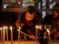 22 февраля: какой сегодня праздник, приметы, что нельзя делать
