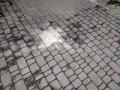 Взрыв гранаты в Марганце: количество пострадавших возросло