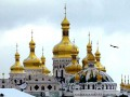 Московский патриархат надеется, что захвата Киево-Печерской лавры не будет