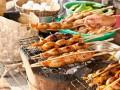 В Донецке пройдет фестиваль уличной еды