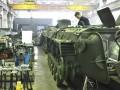 В Киеве будут судить директора КБ Артиллерийское вооружение