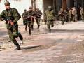 В Минобороны РФ рассказали об очередных успехах армии Асада