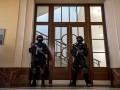 Чехия выдала США россиянина, обвиняемого в хакерских атаках
