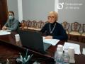 Офис президента тормозит переходное правосудие для Донбасса – Денисова
