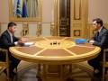 Гончарук повторно подал в отставку – СМИ