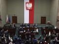 В Польше назвали новый размер репараций от ФРГ