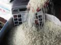 Китай впервые разрешил импорт риса из США