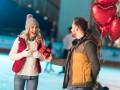 Я тебя люблю: ТОП-6 самых популярных мест для признаний в день святого Валентина