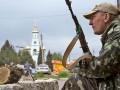 В Минске почти договорились о семидневном перемирии на Донбассе
