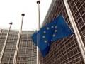 ЕС хочет возобновить переговоры о свободной торговле с США