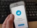 Дуров извинился за масштабный сбой в работе Telegram