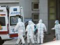 Итоги 28 января: Жертвы коронавируса и