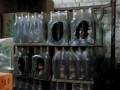 В Херсоне милиция изъяла вино с поддельными акцизными марками на 500 тыс. гривен