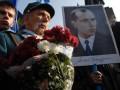 В Ивано-Франковске хотят возвести монумент проводнику ОУН Мельнику