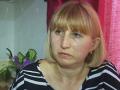 Мать Кольченко заявила, что его заставляют принять гражданство РФ