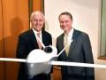 Австралия закупит беспилотники США на миллиарды долларов