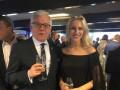 МИД Польши извинилось за фото министра с участницей кремлевского форума в Ялте