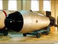 Основные геополитические игроки создают новое ядерное оружие - NYT