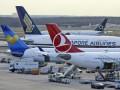 Турция возобновила полеты в Иран и Ирак - СМИ