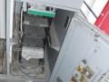 В Киевской области ограбили третий за две недели банкомат