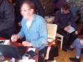 В СБУ похвастались разоблачением интернет-провокаторов