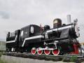 Ноу-хау: В ЛНР предложили восстановить транспорт на паровой тяге