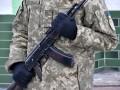 Из воинской части Волынской области сбежал боец с автоматом