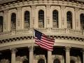 Конгрессмены США обратились к Блинкену по вопросу СП-2
