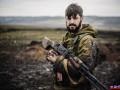Не вижу смысла становиться мертвым героем: командир боевиков ДНР сбежал в РФ