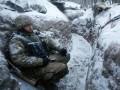 Сутки на Донбассе: 16 вражеских обстрелов, ранен один боец ВСУ