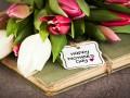 День матери 2019 в Украине: традиции праздника